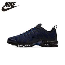 9218f5dba12 Nike Air Max Plus Tn Men s Running Shoes Classic Air Cushion Time Outdoor