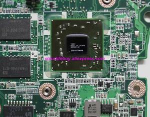 Image 4 - حقيقية CN 06T28N 06T28N 6T28N HD5450/1 GB DA0UM3MB8E0 اللوحة المحمول اللوحة الأم لديل انسبايرون 1564 الكمبيوتر الدفتري