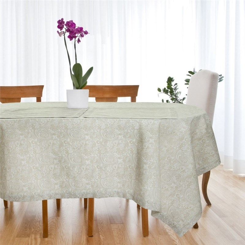Set table Ethel Cucumber (Type 2) uni t ut256b 200a true rms fork meter ac dc fork type digital clamp type table clip on multimeter ut256b capacitance resistance