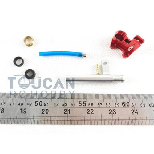 DT Stinger for Electric Racing RC Boats E25 Spare Part TH02745