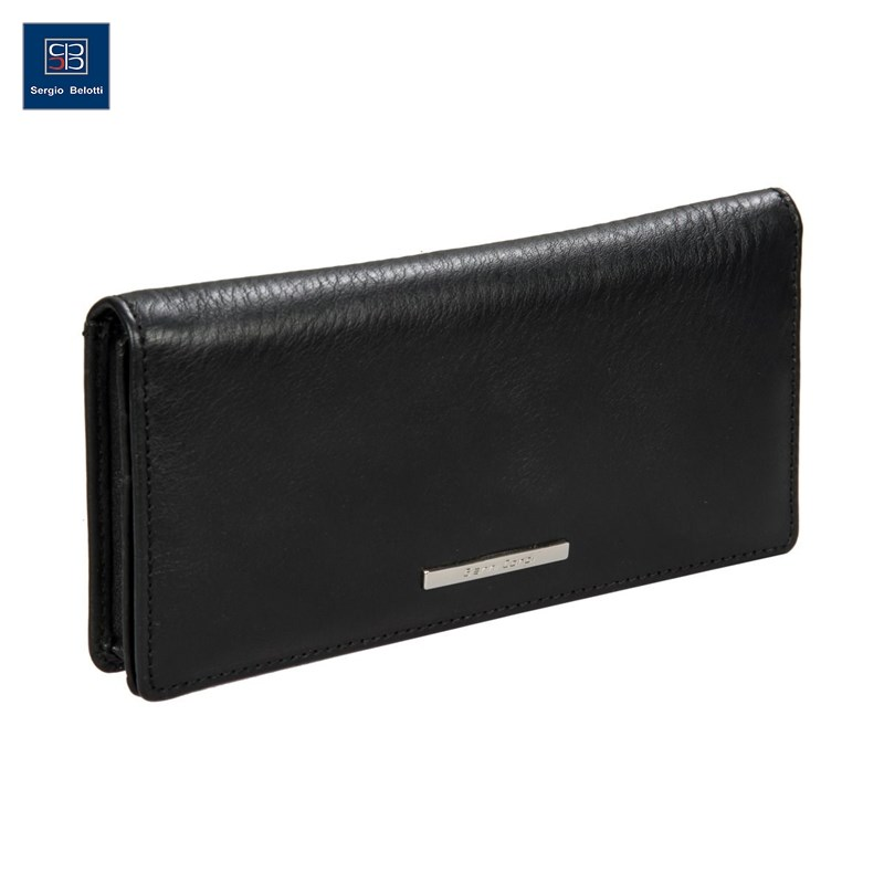 Coin Purse Gianni Conti 9508268 black small coin purse women s purse canvas lady wallet elephant floral purse clutch wallets carteira feminina