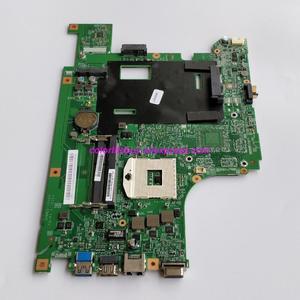 Image 4 - Oryginalne 11S90001836 90001836 S989 B59A MB W8 UMA Laptop płyta główna płyta główna do HP Lenovo B590 NoteBook PC