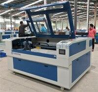 China Manufacturer Laser Cutting Machine Cutter/Engraver/Marker/for Metal Sheets/TPU/Wood CNC Engraving Machine Price