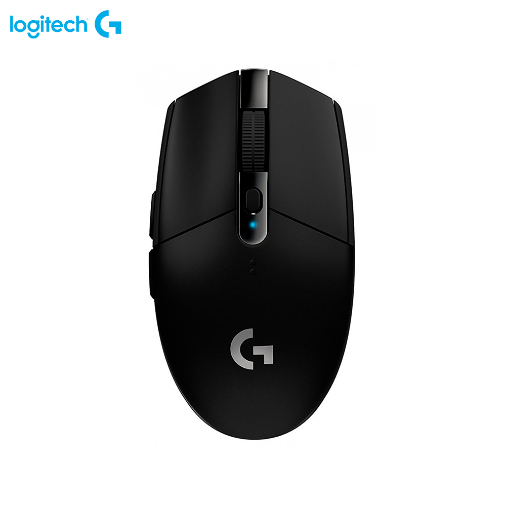 Mouse Logitech 910-005282 computer gaming wired Peripherals Mice & Keyboards e 3lue m636 wired gaming mouse black