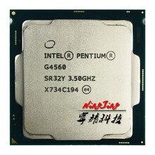 AMD Athlon II 651K 4MB/45nm/3.0GHz Quad-Core AD651KWNZ43GX CPU Processor Socket FM1