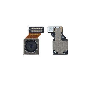 Image 5 - Alesser для Blackview BV9500, Передняя камера, основная задняя камера в сборе, фотоаксессуары для телефона Blackview BV9500