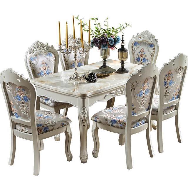 Piknik Masa Sandalye Pliante Kitchen Comedores Mueble Yemek Masasi ...