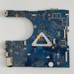 Image 2 - CN 0GGN3F 0GGN3F GGN3F AAL15 LA D071P w i7 6500U מעבד עבור Dell Inspiron 15 5559 מחשב נייד נייד האם Mainboard