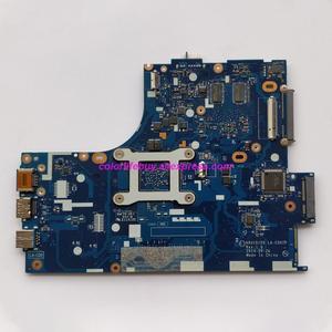 Image 2 - Oryginalne 5B20H13412 w A6 6310 CPU w 216 0856050 1G GPU AAU10/20 LA C001P Laptop płyta główna płyta główna dla lenovo S435 NoteBook PC