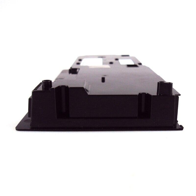 N16-160P1A d'alimentation intégré d'origine ADP-160ER adapté pour Playstation 4 PS4 SLIM - 6