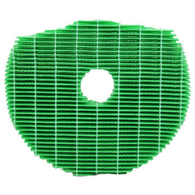 2 Piece Air Purifier Filter For Sharp Air Purifier Kc-W200/280/380Sw Fz-C100Mfs/Wb90W Air Purifier Hepa Filter For Sharp2 Piece Air Purifier Filter For Sharp Air Purifier Kc-W200/280/380Sw Fz-C100Mfs/Wb90W Air Purifier Hepa Filter For Sharp