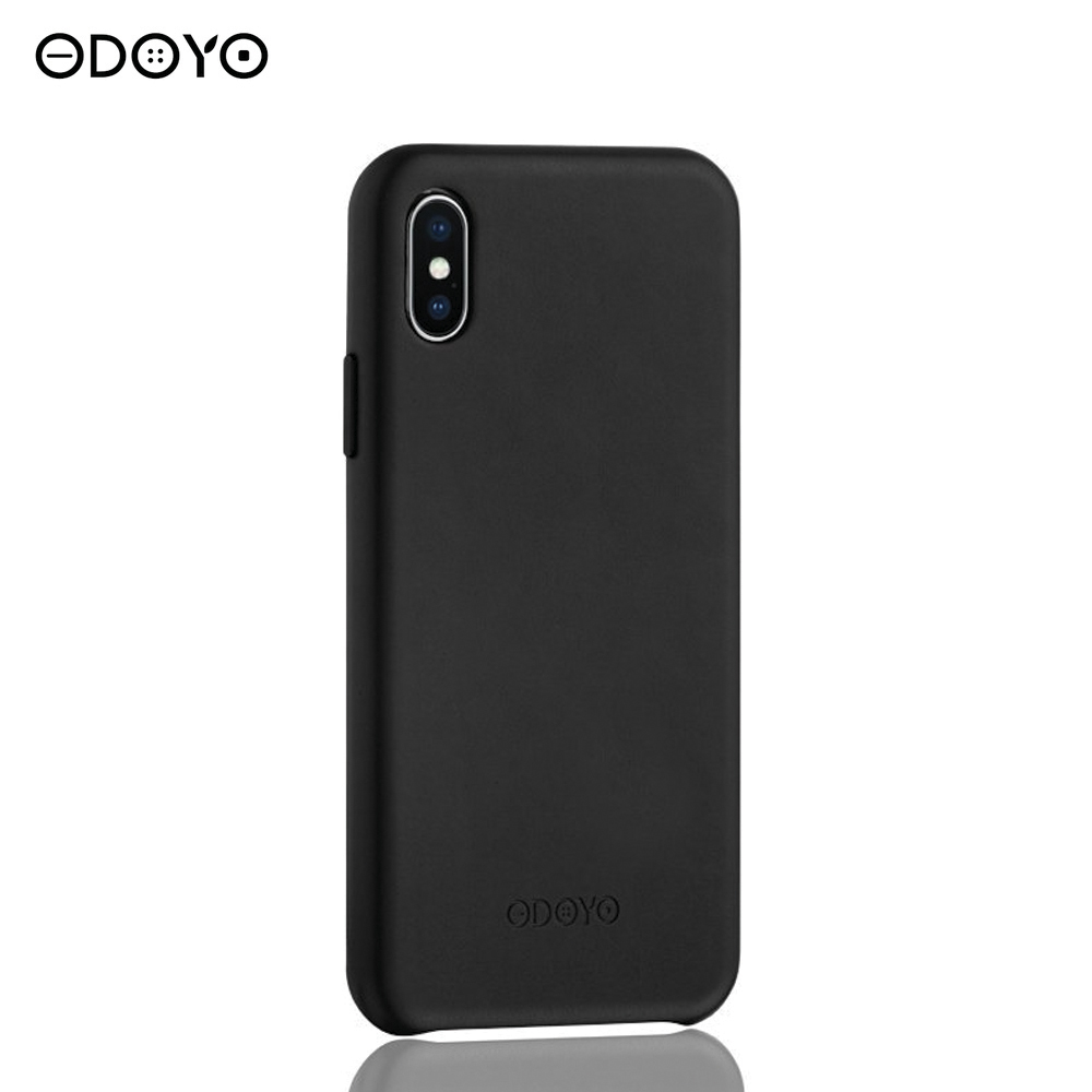 Mobile Phone Bags & Cases Odoyo PH3607BK bag case zhiyun z1 smooth2 ii c rstorage bag mobile phone three axis gimbal gyroscope case stabilizer hard box for evolution pround