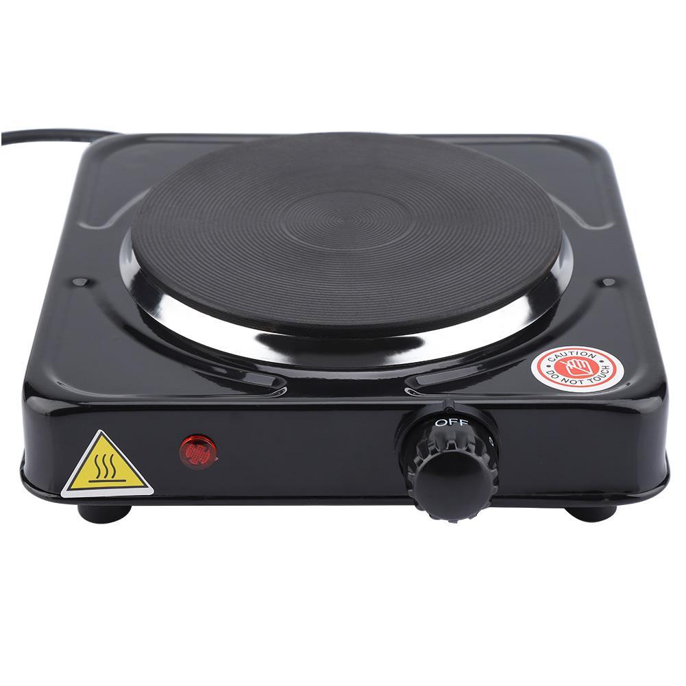 1000w Mini Electric Stove Oven Cooker