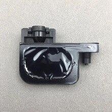 20PCS DX5 DX4 UV ink damper dumper filters for epson  L800 1900 1390 L801 1400 1410 1430 Roland FJ740 540 SJ740 for Mutoh RJ8000