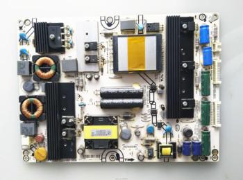 Oryginalny LED46K01PLED40K16X3D listwa zasilająca RSAG7 820 4162 ROH sprzęt DJ akcesoria tanie i dobre opinie FGHGF