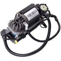 4Z7616007A New OEM Quality For Audi Allroad Suspension Air Compressor Pump 01 05 for A6 C5 4B 4Z7 616 007 A Shock Strut