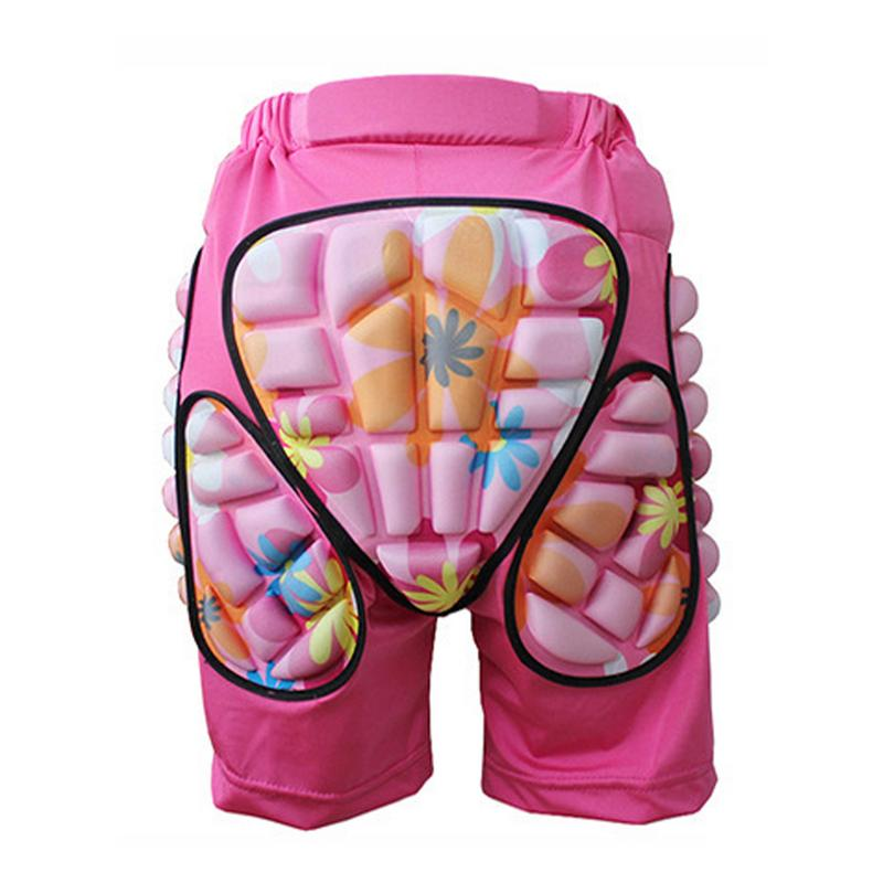 roller-skating-hip-pad-skiing-hip-pad-adult-childrens-hockey-pants-safety-impact-resistant-protective-pants