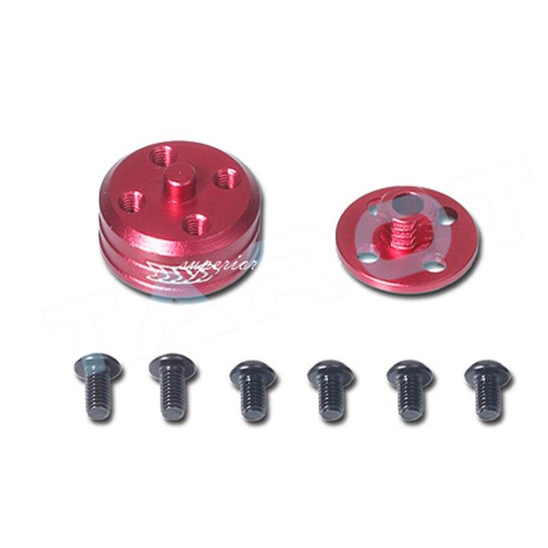 Tarot Aluminum Alloy CNC Self-tightening Propeller Adapter CW TL68B41 CCW TL68B42 Red TL68B40 TL68B39 TL68B38 TL68B37 TL68B36