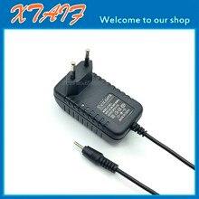 "Адаптер питания переменного тока для Acer One 10 S1002 145A N15P2 N15PZ 2 IN 1 S1002 17FR ID. G53AA.001 10,1 "", зарядное устройство для планшета"