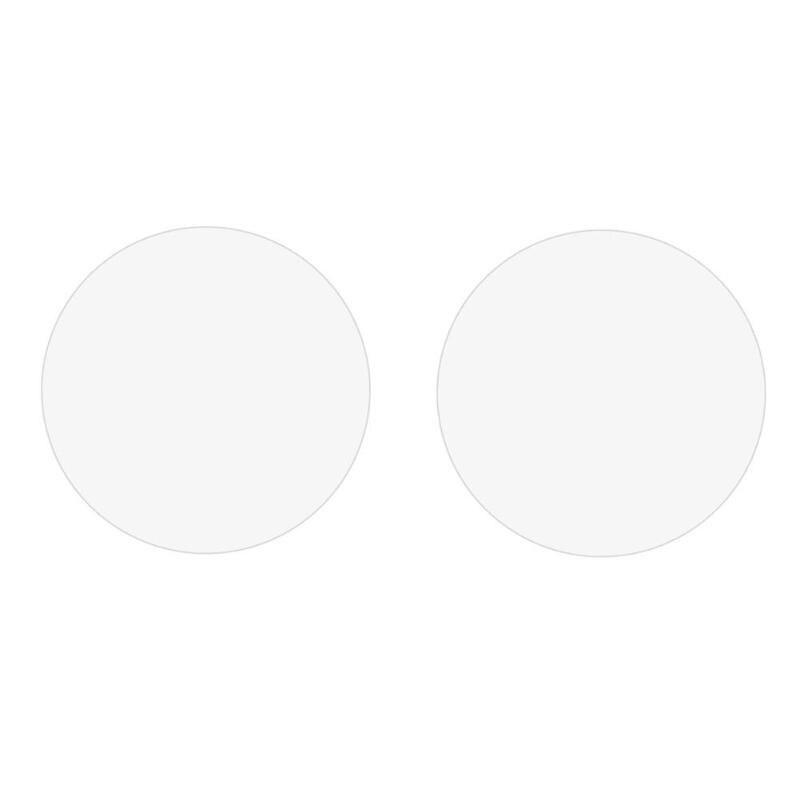 Matte Brotect 2X Matte Screen Protector for Garmin Tactix Charlie Anti-Glare Anti-Scratch
