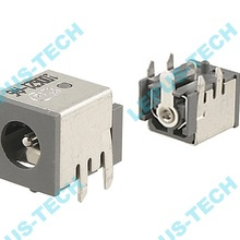 10pcs DC Power Port Jack Socket DC055 Compaq Presario 916 917 918 919 920 921 922 925