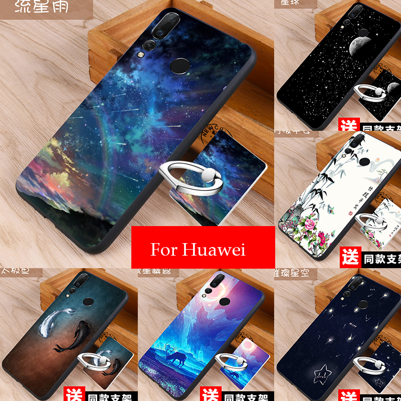 Fitted Cases Phone Bags & Cases Strong-Willed Hot Marvel Doctor Strange Soft Silicone Case For Huawei Mate 10 20 Lite Pro Enjoy 8 9e Y6 Pro Y5 2017 Y7 Pro Y9 2019 2018 Cover 2019 Official