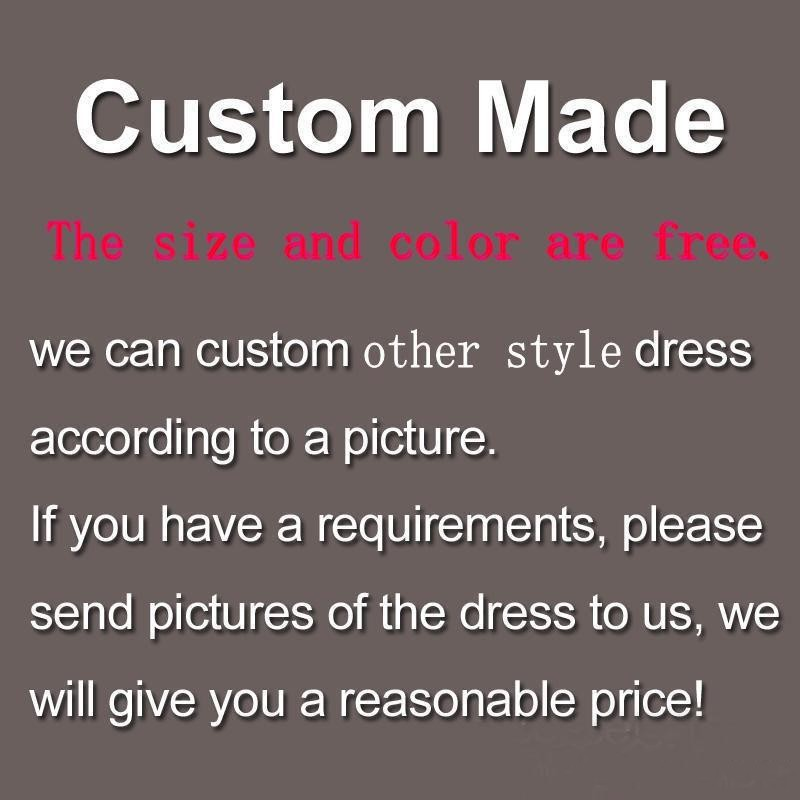 Formal Black Evening Dresses Mermaid Long Sleeve Sheer Neck Prom Dress 2019 Lace Applique Custom Made Party Gowns - 3