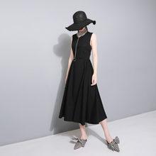 7dac333afda2d Revealing Sexy Dress Promotion-Shop for Promotional Revealing Sexy ...