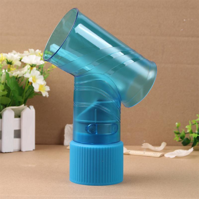 Hair Dryer Diffuser Wind Spin Curl Hair Salon Styling Tools Hair Roller Curler Make Hair Curly difusor de enrolar cabelo