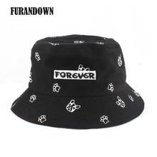 Compra animal bucket hat y disfruta del envío gratuito en AliExpress.com 2271ffc92f3