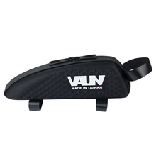 NEW VAUN VAB8 Aero Compact Triathlon BAG Front Head Top Tube Waterproof Bike Bag Stem