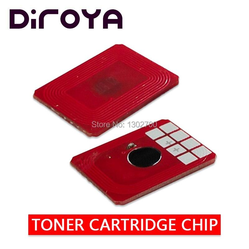 46471104 46471103 46471102 46471101 Toner Cartridge chip For oki data C823dn C833dn C843dn C 823 823dn 833dn powder refill reset46471104 46471103 46471102 46471101 Toner Cartridge chip For oki data C823dn C833dn C843dn C 823 823dn 833dn powder refill reset