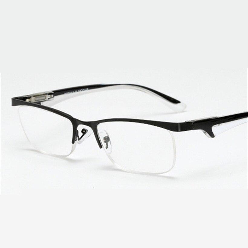 ac4983c01c XojoX de Qualiity gafas de lectura de los hombres y las mujeres contra la  radiación fatiga