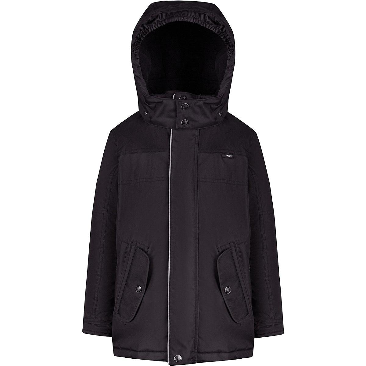 GUSTI Down & Parkas 9511919 veste pour filles vêtements de sortie d'hiver enfants vestes garçons vêtements MTpromo