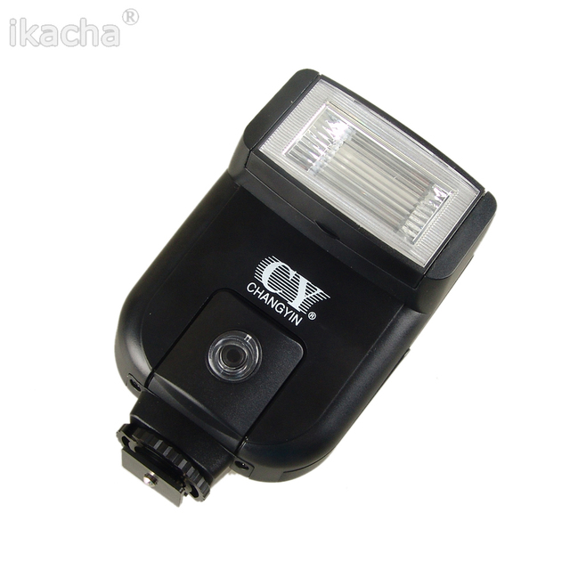 Mini Camera Flash Light Speedlite for Canon EOS 200D 100D 1300D 1200D 1000D 800D 760D 750D 700D 650D 600D 550D 500D 450D 400D
