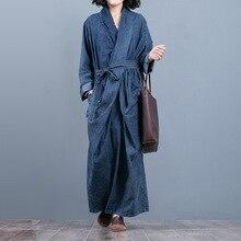 ファッションロングスリーブ V [EWQ] 2019