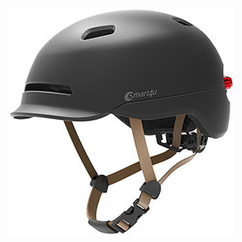 Scooter Helmet For Xiaomi M365 Bird Qicycle Electic Skateboard Ninebot Es1 E2 Drift W1 Ninebot Go