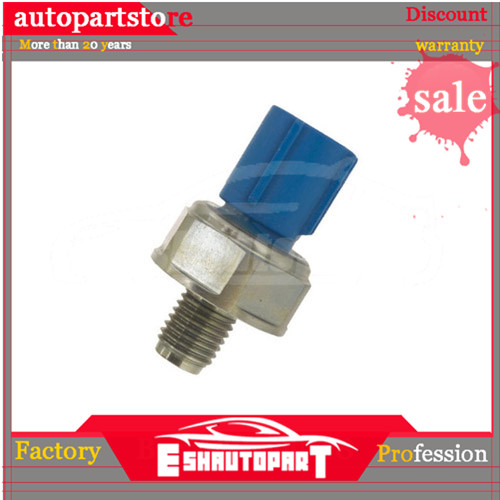 Auto Parts Oil Pressure SwitchSensor OE 28600-RCL-003 28600RCL003 Made In China