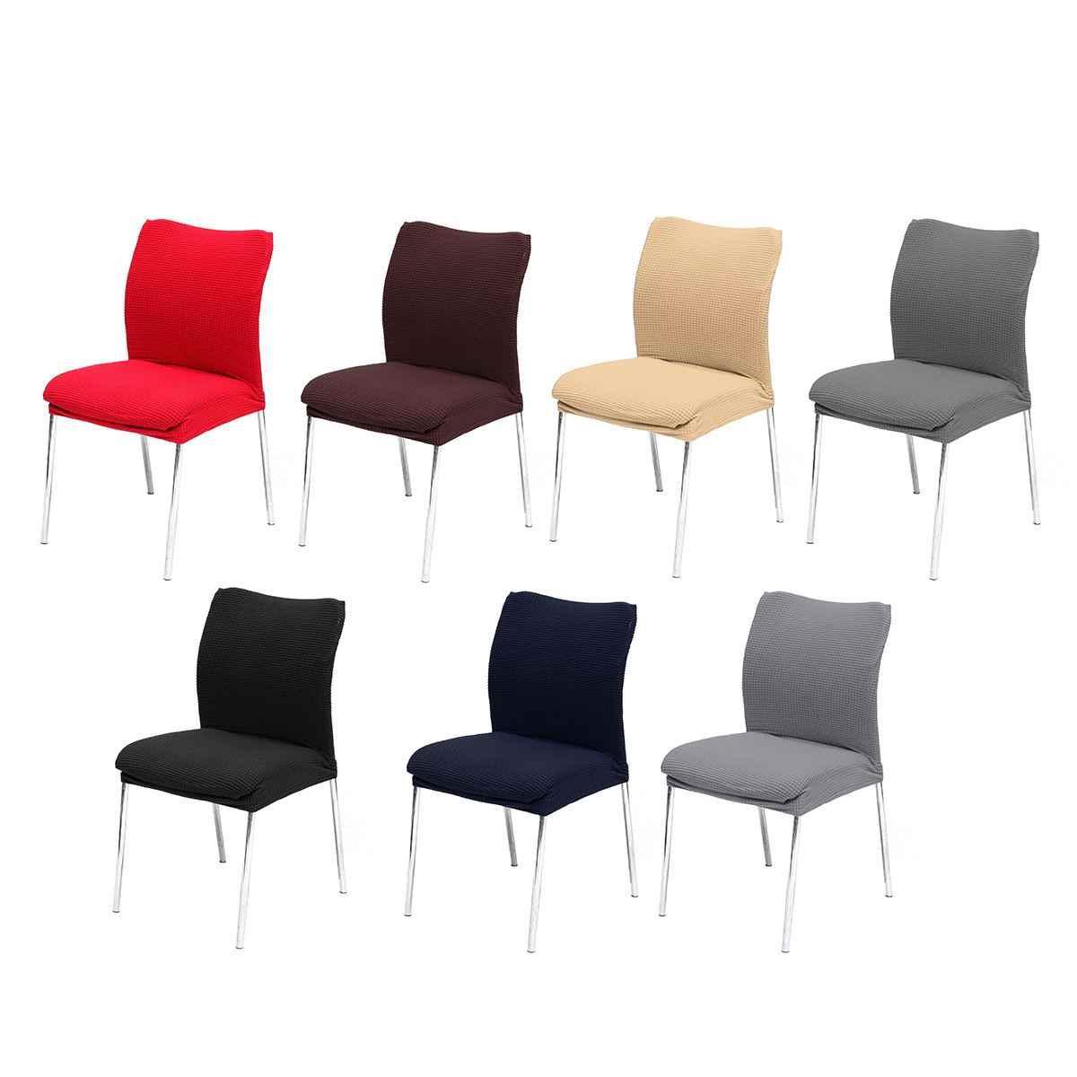 2019 新冬 1/2/3/4 シーター肥厚弾性ストレッチ Slipcovers ソファカバー枕ケース椅子リビングルームのための