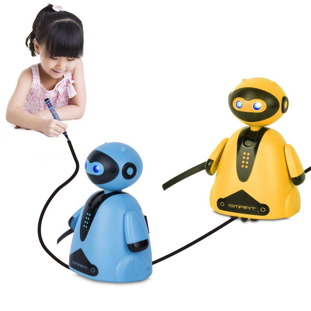 Worldwide delivery mini robot toy in NaBaRa Online