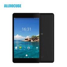 ALLDOCUBE M8 4G Phablet 8.0 inch Android 8.0 MTK X27 Deca Core 3GB RAM 32GB ROM 5.0MP Rear Carmea 5500mAh Tablet Phone