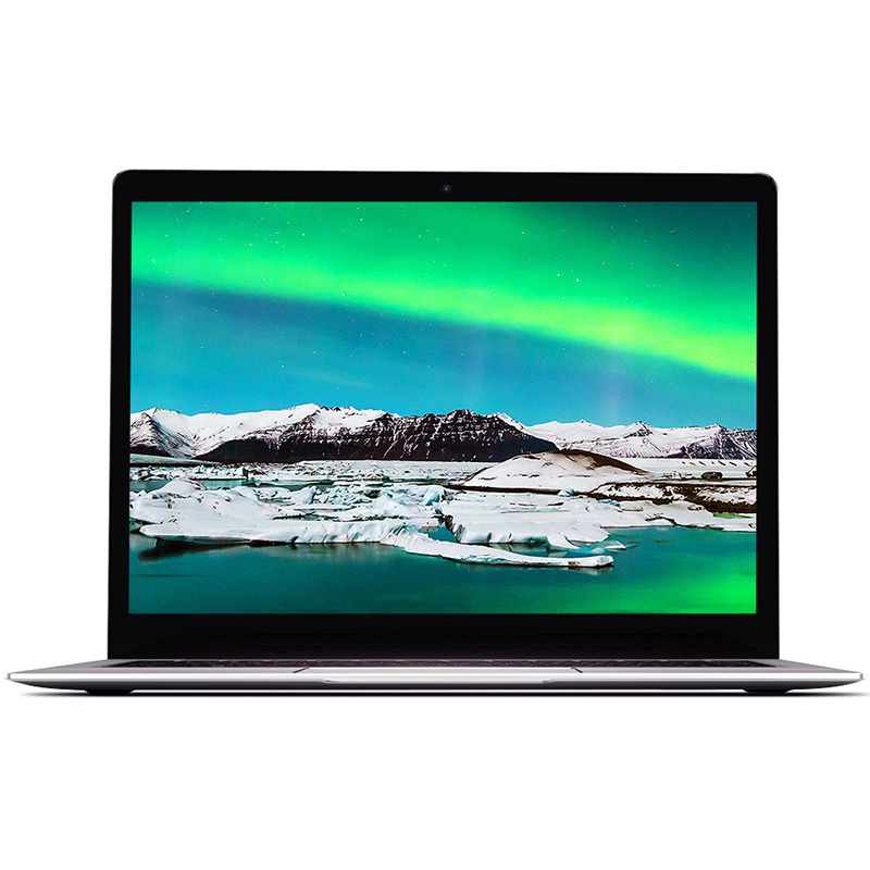 "Alldocube Denker (i35) Ultrabook 13,5 ""windows 10 Laptops Home Version Dual Core 1,0 Ghz 8 Gb 256 Gb Bt4.0 Fingerprint Sensor"