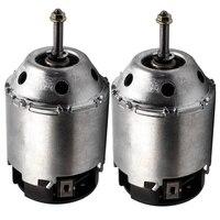 FOR NISSAN X TRAIL T 30 Heater Blower Motor Resistor Fan Control 272009H600