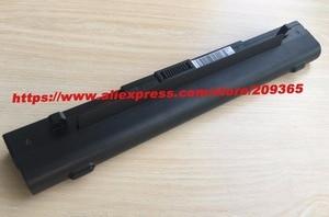 Image 2 - HSW 8Cell 5200mAh 14.4V A41 X550 A41 X550A Battery For Asus X550 X550C X550B X550V X450C X450LA