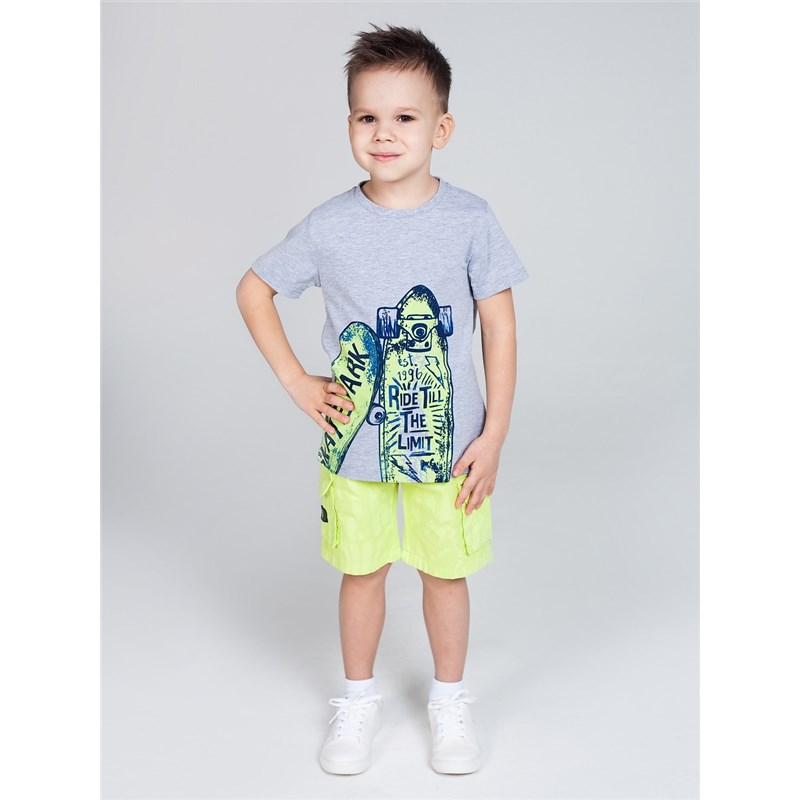 board shorts sweet berry shorts textile bathing for boys kid clothes Shorts Sweet Berry Textile shorts for boys children clothing kids clothes