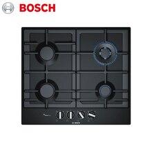 Газовая варочная панель Bosch Serie|4 PCH6A6B90R