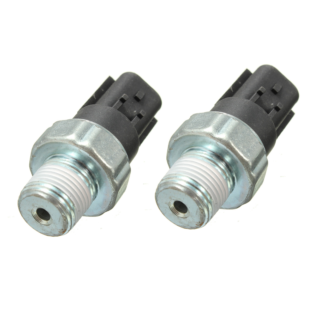medium resolution of 2pcs car auto engine oil pressure sensor switch for chrysler for dodge for jeep ps287