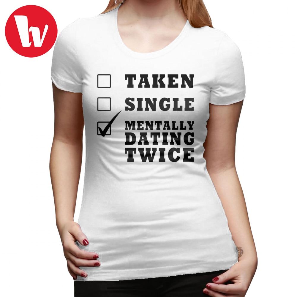 US $10 99 40% OFF|Twice Bdz T Shirt TWICE T Shirt Short Sleeve O Neck Women  tshirt Trendy Summer Pattern Oversized Gray Ladies Tee Shirt-in T-Shirts