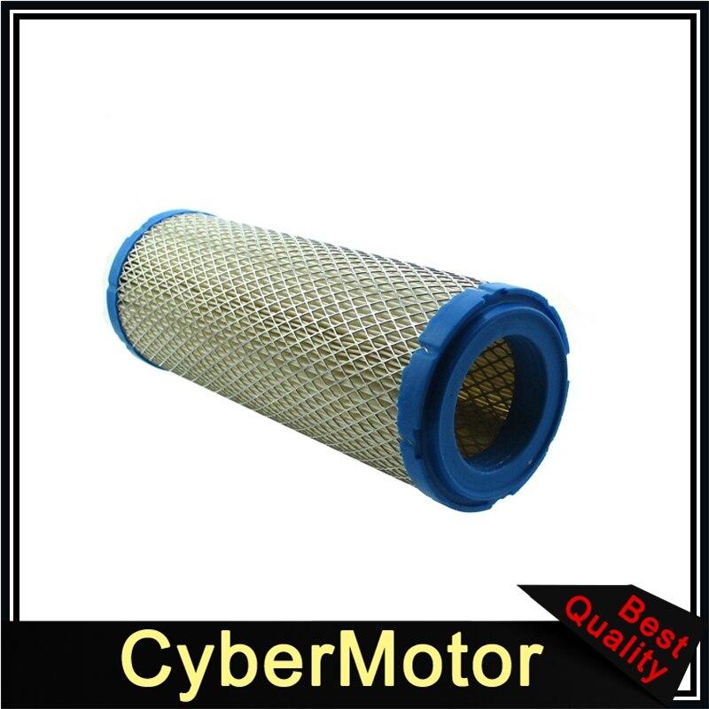 Air Filter For Kohler 25 083 01 25 083 01-S Ariens 00181071 21536900 21537000 21538600 6672467 Briggs & Stratton 4235 841497