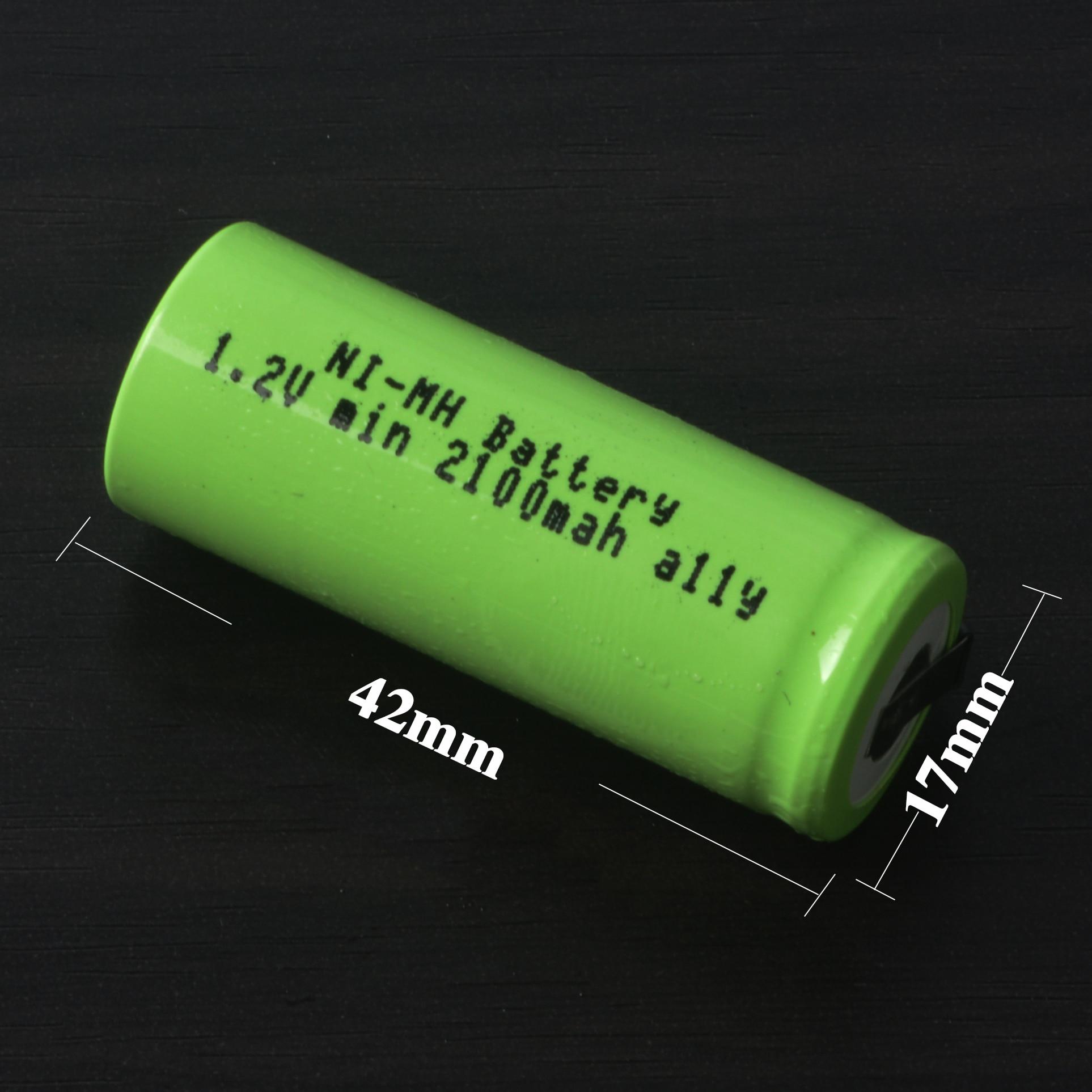 Zahnbürste Ersatz Batterie für Braun Oral B D32 D30 D25 D34 3731 3738 3745 3728 3762 7000 elektrische zahnbürste Batterie